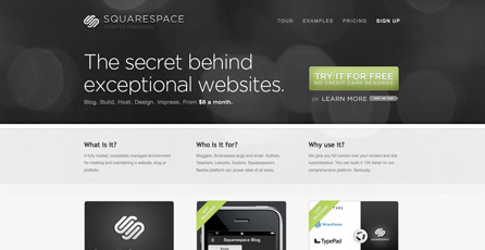Slide_squarespace