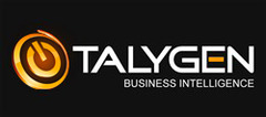 Talygen - Online Invoicing Software